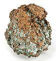 Copper-hck9b.jpg