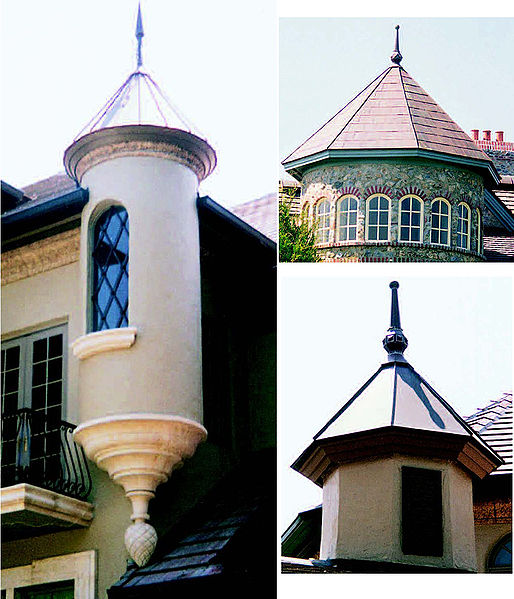 File:Copper-turrets.jpg