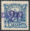 Cordoba 1897 Documents Revenue F21.jpg