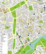Cordoba map.png