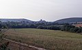 Corfe Castle, Dorset (260239) (9453498303).jpg