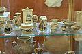 Corinthian pottery, 700-550 BC, AM Paros, 143932.jpg