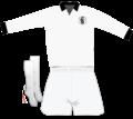 Corinthians uniforme 1916.png