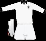 UNIFORM CORES E SÍMBOLOS 150px-Corinthians_uniforme_1916