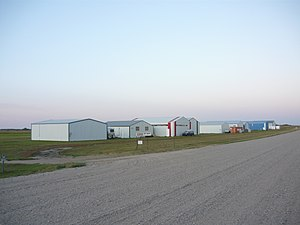 Corman Air Park 2011.jpg