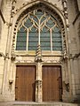 Cormicy - église Saint-Cyr-et-Sainte-Julitte (03).JPG