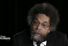 File:Cornel West Responds to Michael Eric Dyson.webm