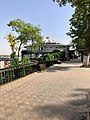 Corniche McDonald's, Aswan, AG, EGY (48027161153).jpg