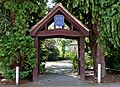 Coronation Gateway, Troydale, Pudsey (4983316877).jpg