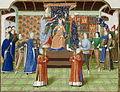 Coronation Henry2 Castile.jpg