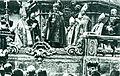Coronation oath of Charles IV of Hungary.jpg