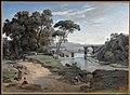Corot - The Bridge at Narni, 1827.jpg