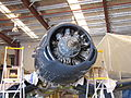 Corsair Rebuild in Darwin August 2011 (7344488426).jpg