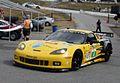 Corvette - Flickr - Stradablog (2).jpg