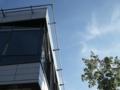Corvinus Egyetem - ablakok.png