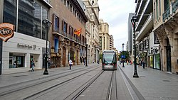Coso, Zaragoza 17-09-2016, imagen 2.jpg