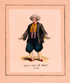 Costume design for Aboul-y-Far in Le Caïd by Thomas (1849) - Gallica.png