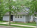 Cottage Grove Avenue East 824, Andrews Park SA.jpg