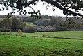 Cottages on Bayham Rd - geograph.org.uk - 1567452.jpg