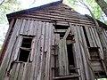 Cotton Barn Cameron NC 3873 (15755368232).jpg