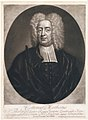 Cottonus Matheris (Cotton Mather) MET DT2085.jpg