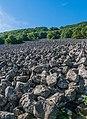 Coulee de lave de Roquelaure 07.jpg