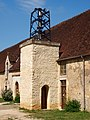 Couloutre-FR-58- chateau-chapelle-clocher-06.jpg