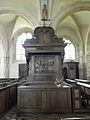 Courlon-sur-Yonne (89) Église 10.jpg