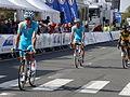 Courrières - Quatre jours de Dunkerque, étape 1, 1er mai 2013, arrivée (073).JPG