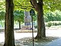 Cours Albert 1er Paris Jardin d'Erevan.jpg