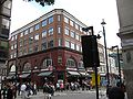 Covent Garden Station Building.jpg