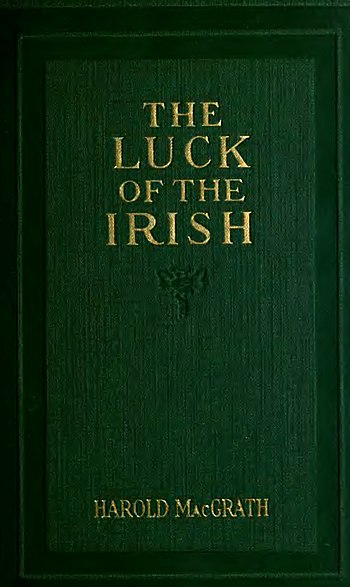 Cover--The luck of the Irish.jpg