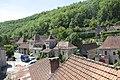 Crégols - panoramio (12).jpg