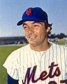 Craig Swan Mets.jpg