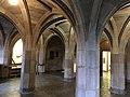 Cravath Hall interior.jpg