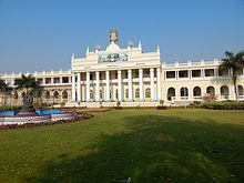 Crawford Hall Mysore 6.jpg