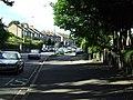 Crawley Green Road - geograph.org.uk - 860619.jpg