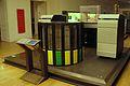 Cray 2-CnAM 43964-IMG 1539.JPG