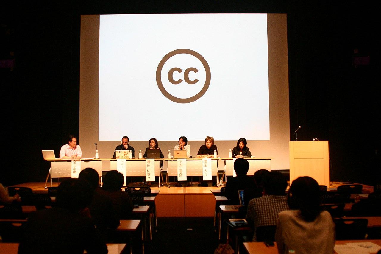 Seminar Wikipedia