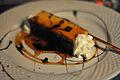Creme caramel (4834171061).jpg
