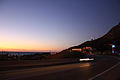 Crepúsculo en Cabo Silleiro (6789014359).jpg