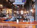 Crescent City Brewery July 2012 Bar Air Conditioned.jpg