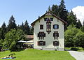 Crestasee Restaurant.JPG