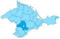 Crimea-Simferopol locator map.png