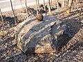 Crimean War memorial Lauttasaari.JPG
