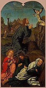 Cristo no Horto.jpg