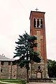 Crkva Sv.Dimitrie Bitola002.jpg