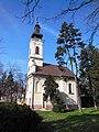Crkva Sv. Arhangela Mihajla, Zemun, 2014-03-01 - panoramio.jpg