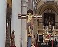Croce delle monache di Castelfiorentino.jpg
