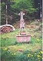 Croix de Marigoutte 073.jpg